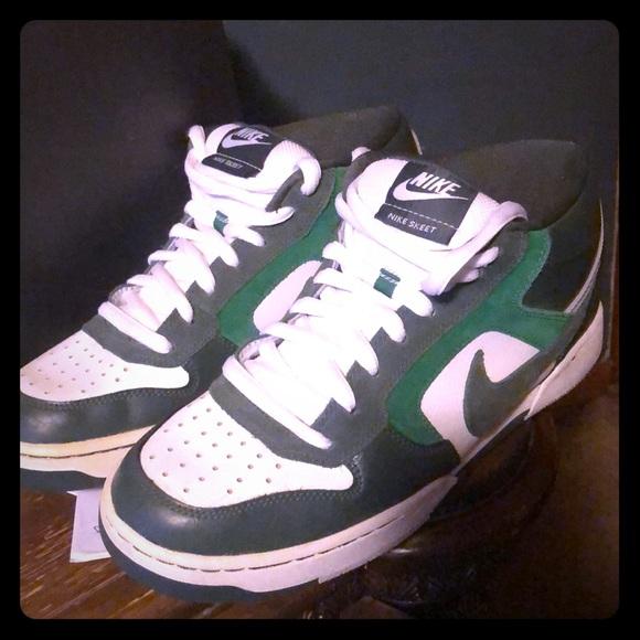 Nike Shoes   Skeet   Poshmark